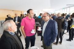 CENTENARIO VIVIENDAS  MUNICIPALES DE BILBAO