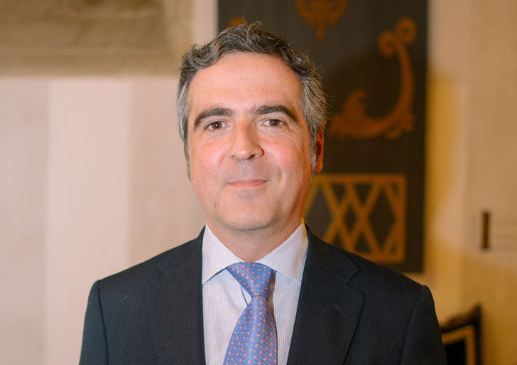 Jerónimo Escalera