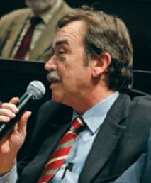Juan Rubio del Val