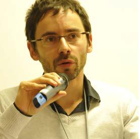 Julien Dijol