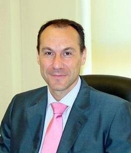 Pablo Olangua