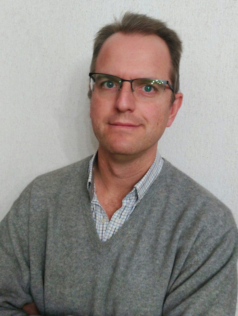 Antonio Berengena