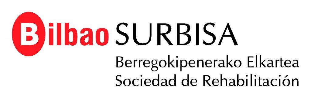 SURBISA