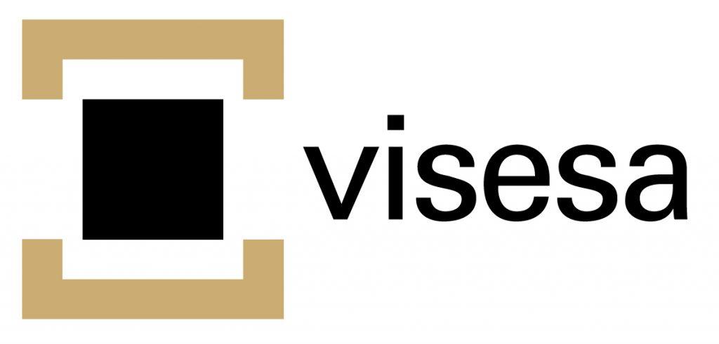 VISESA