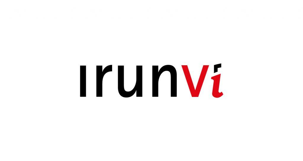 IRUNVI