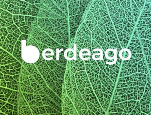 AVS Euskadi participa en la Feria de sostenibilidad y medioambiente Berdeago Energy