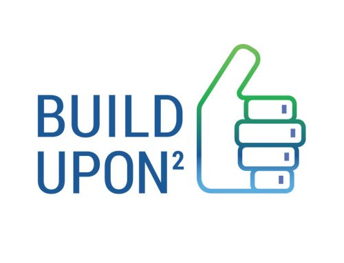 """Sestao participa como """"Ciudad Seguidora"""" en el proyecto europeo BUILD UPON 2 para la rehabilitación de edificios"""