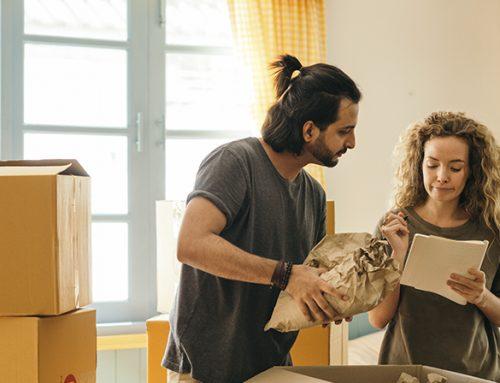 El 13,5% de la población vasca de 18 a 44 años no ha accedido aún a su primera vivienda