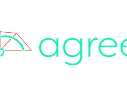 El proyecto Agree explora soluciones alternativas ante la imposibilidad de mantener reuniones presenciales con los vecinos