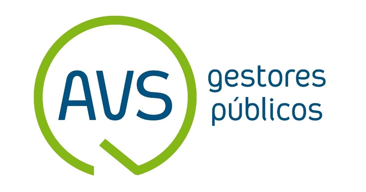 """Nuevo Curso online AVS: """"La gestión de los servicios públicos por sociedad pública municipal"""""""